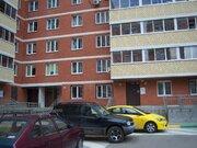 2-х комнатная квартира. Новая Москва - Фото 1