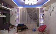 Продажа квартиры, Электросталь, Пушкина Улица - Фото 3
