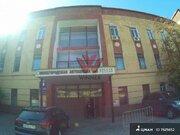 Сдаюофис, Нижний Новгород, Должанская улица, 6а