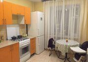 1-комнатная квартира улучшенной планировки - Фото 4
