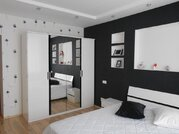 Продаю квартиру в элитном доме - Фото 5