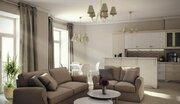 256 300 €, Продажа квартиры, Купить квартиру Рига, Латвия по недорогой цене, ID объекта - 313138364 - Фото 1
