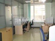 Сдается офис в БЦ м. Красные Ворота, 739 кв.м. - Фото 5