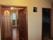 2-комнатная г. Дмитров, ул. Арх. Белоброва - Фото 5