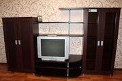 Визит-гостиница квартирного типа - Фото 4