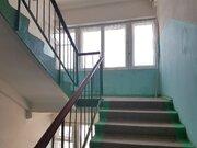 Продается квартира в Дмитрове - Фото 4