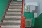 2-х ком. квартира 43 кв м в г. Кольчугино на ул. Ленина - Фото 2