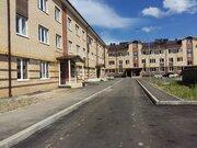 Продам 2-х комн. квартиру в Рузе, переулок Урицого 24 - Фото 3