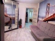 Продажа 2-комнатной квартиры, 59.7 м2, Мостовицкая, д. 3 - Фото 3