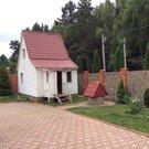 Коттедж, д. Потапово, Московская область - Фото 3
