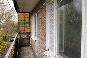 2-ух. к. кв. новой планировки общей площадью 50м», 8-м кухня ул - Фото 5