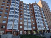 1 к.кв. с евро ремонтом и мебелью в новом доме - Фото 3