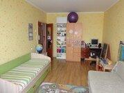 3-х комнатная квартира в г. Химки, ул. Молодежная, д. 70. - Фото 4