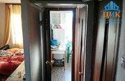Продается 1-комнатная квартира в г. Москва, ул. Клязьминская, д. 34 - Фото 4
