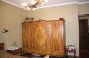 Продается 1-комнатная квартира в Одинцово - Фото 5
