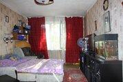 Продам 2 комнатную квартиру Молостовых 15к1 - Фото 1