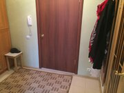 Квартира с ремонтом и мебелью - Фото 3