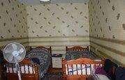 2 комнатная квартира г. Москва, пос. Знамя Октября 24