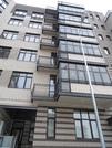 Троицк, Калужское шоссе, 18 км от МКАД 3-х комнатная квартира 112 кв.м - Фото 3