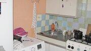 Доля в трехкомнатной квартире в Новой Москве, Щербинка, Почтовая улица - Фото 4