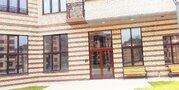 1-к. квартира недорого в центре Новой Москвы, 30 мин. м. Теплый Стан - Фото 4