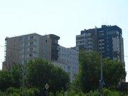 Продажа однокомнатной квартиры на Малой Ямской, Купить квартиру в Нижнем Новгороде по недорогой цене, ID объекта - 302464601 - Фото 10