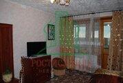 Продам 1-комнатную квартиру в Озерах - Фото 1