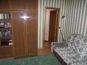 2-комнатная квартира - ул. Гагарина 62, свободна физ. и юридически - Фото 4