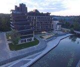 ЖК Олимпийская Ривьера Новогорск - Фото 1