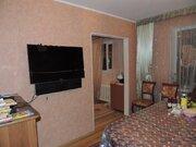 Отличная 3 комнатная квартира - Фото 1