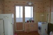 2-х комнатная квартира в г. Серпухов, ул. Дальняя. - Фото 4