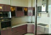 Продается 2х комнатная квартира, ул. Проспект Октября 11/3 - Фото 5