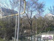 Предлагаю участок в с. Сев. Озереевка (13км от г. Новороссийска) - Фото 2