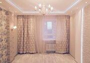 1-но комнатная квартира в г. Ивантеевка, ул. Бережок, д. 3 - Фото 3