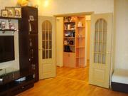 2 комнатная квартира в центре с евроремонтом - Фото 5