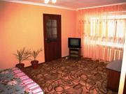 2х комнатная квартира Люкс посуточно в центре Магнитогорска - Фото 2