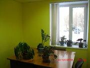 Офис в особнячке 11-20 кв.м метро Менделеевская, ул. Палиха, д.8 - Фото 3