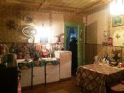 Дом 60 м2 на участке 15 соток в с. Ивановское - Фото 5