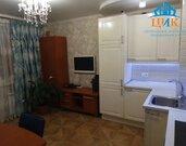 Продается 2-комнатная квартира, МО г. Долгопрудный, Новый бульвар - Фото 2