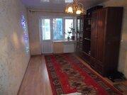 Двухкомнатная квартира с ремонтом в Черемушках с мебелью - Фото 2