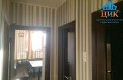 Продается отличная 1-комнатная квартира в г. Москва, ул. Мурановская - Фото 3