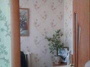Продажа квартир ул. Строкина, д.8