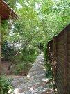 Продам дом в черте Жуковского - Фото 1