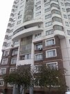 Двухкомнатная квартира на Братиславской - Фото 5