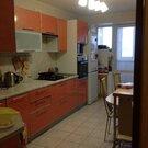 Продам четырехкомнатную квартиру на иремеле - Фото 5
