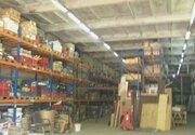 Продажа офисно-складского комплекса. м. Сокол - Фото 4