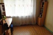 Квартира в Туапсе - Фото 4