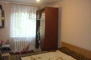 Продам 3 квартиру Московская область, Ногинск, Большое Буньково, мик. - Фото 1