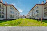 Продажа квартиры, Среднеуральск, Северные ворота - Фото 2