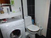 Продам 3-к квартиру на с-з, Игнатия Вандышева, Купить квартиру в Челябинске по недорогой цене, ID объекта - 321580576 - Фото 6